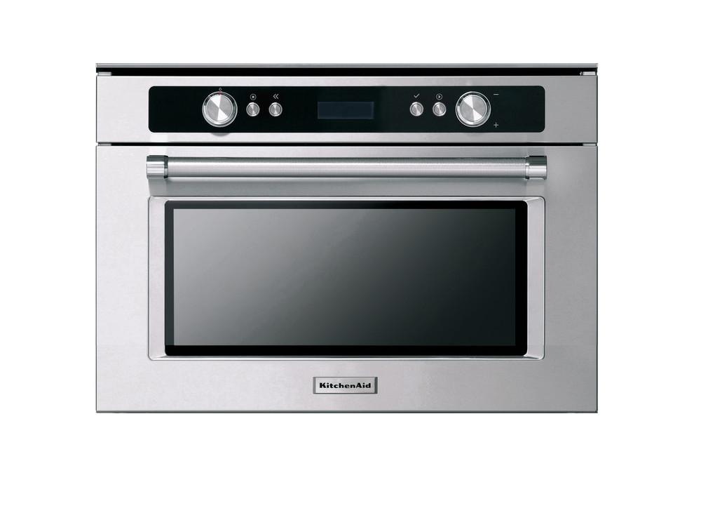 combi midi microwave oven 38 cm kmqcx 38600 official kitchenaid site rh kitchenaid ie