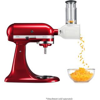 0c31458a678afb Accessoires robots pâtissiers   accessoires   Site officiel KitchenAid