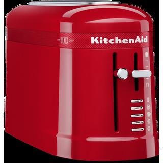 Tostapane | Piccoli elettrodomestici | Sito Ufficiale KitchenAid