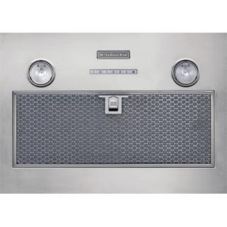 Cappe | Grandi elettrodomestici | Sito Ufficiale KitchenAid