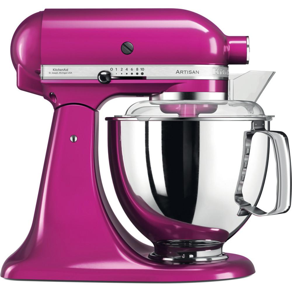 48 L Artisan Küchenmaschine 5ksm175ps Offizielle Website Von