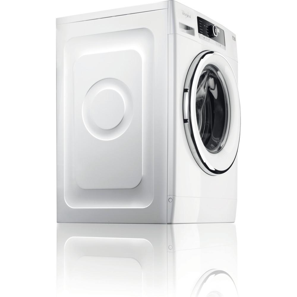 FSCR90420 Whirlpool washing machine: 9kg - FSCR90420