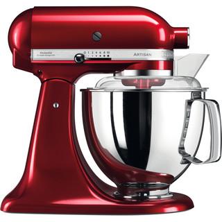 Robot da cucina | Piccoli elettrodomestici | Sito Ufficiale ...