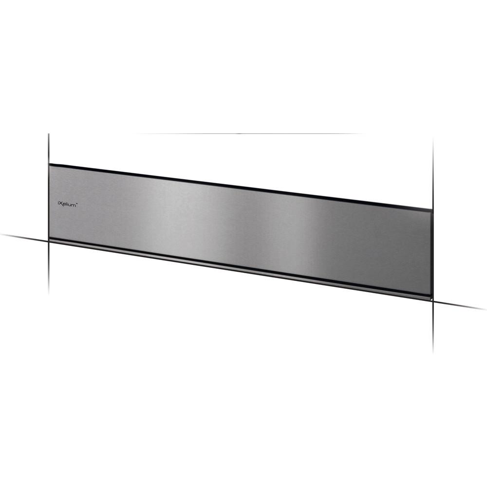 Whirlpool Platewarmer - WD 142/IXL