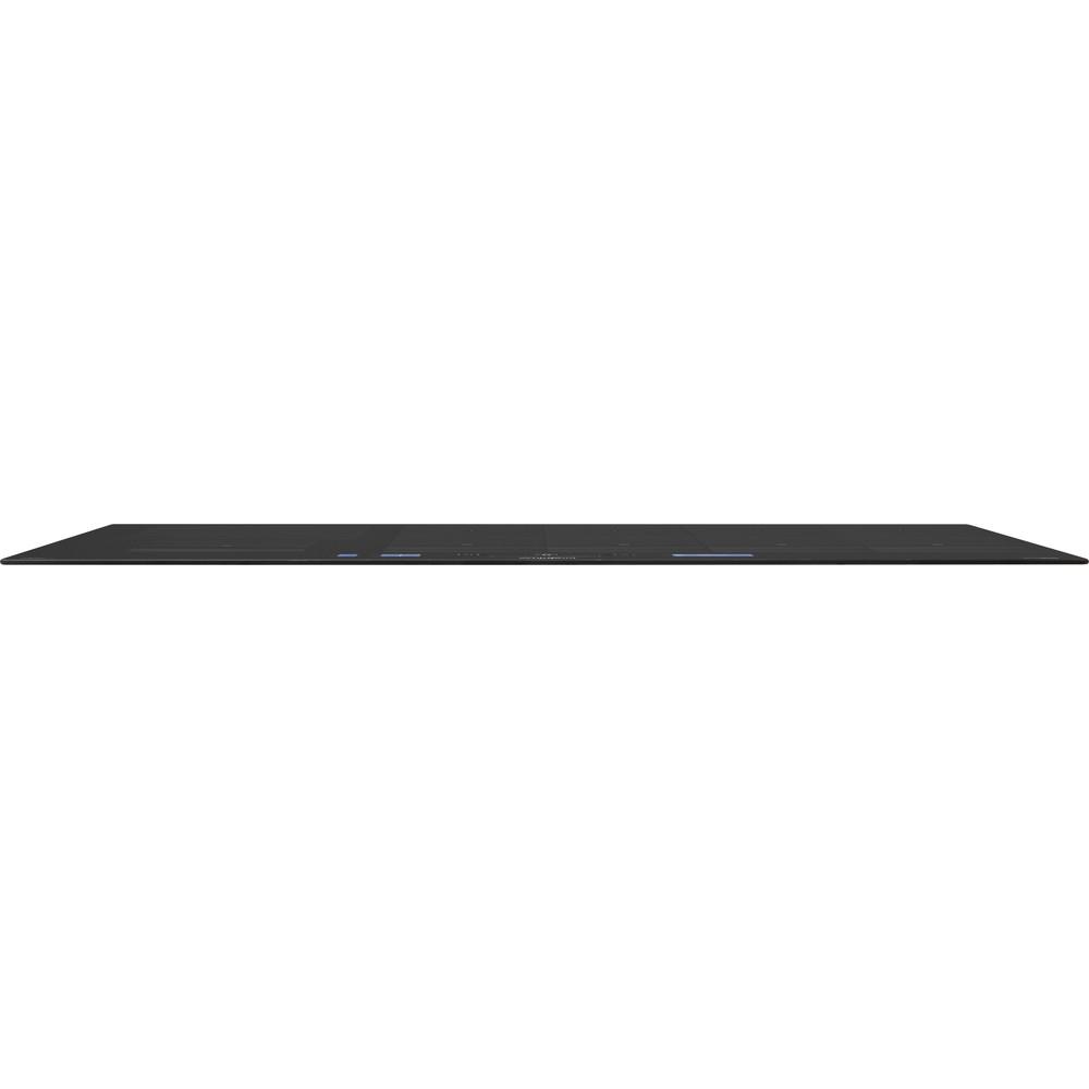 Whirlpool SmartCook SMP 9010 C/NE/IXL Hob 8 Zones 86cm - Black