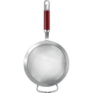 Utensili da cucina per la cucina sito ufficiale kitchenaid - Utensili da cucina professionali ...