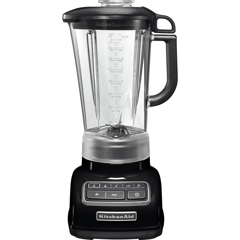 Diamond Blender 5KSB1585 | KitchenAid UK