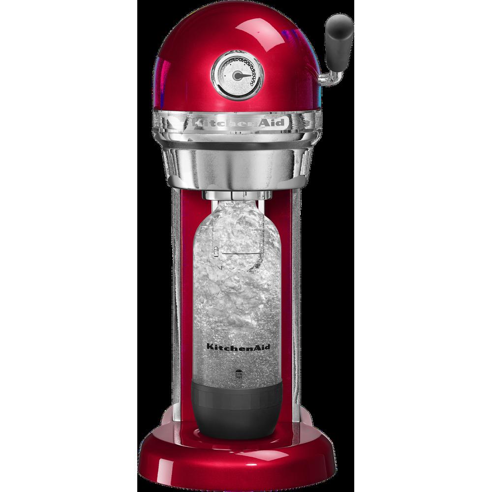 Artisan Trinkwassersprudler 5kss1121 Offizielle Website Von Kitchenaid