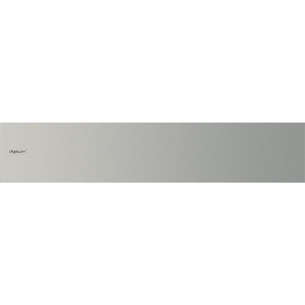 WD142IXL Whirlpool Platewarmer - WD 142/IXL