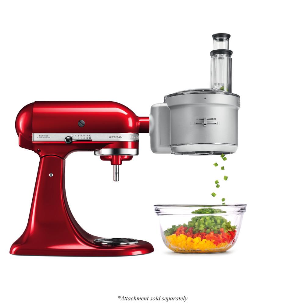 food processor attachment for stand mixer 5ksm2fpa kitchenaid uk rh kitchenaid co uk