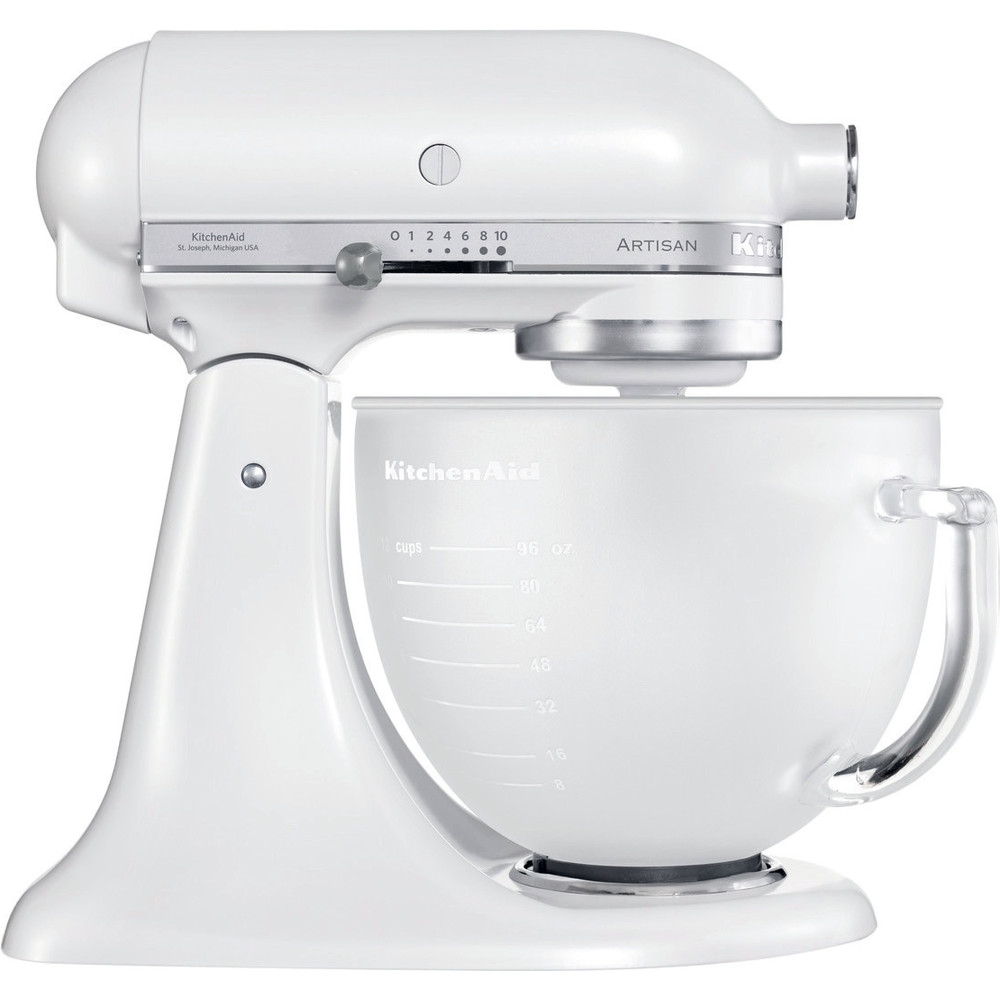Robot da cucina ARTISAN Perla da 4,8 L 5KSM156