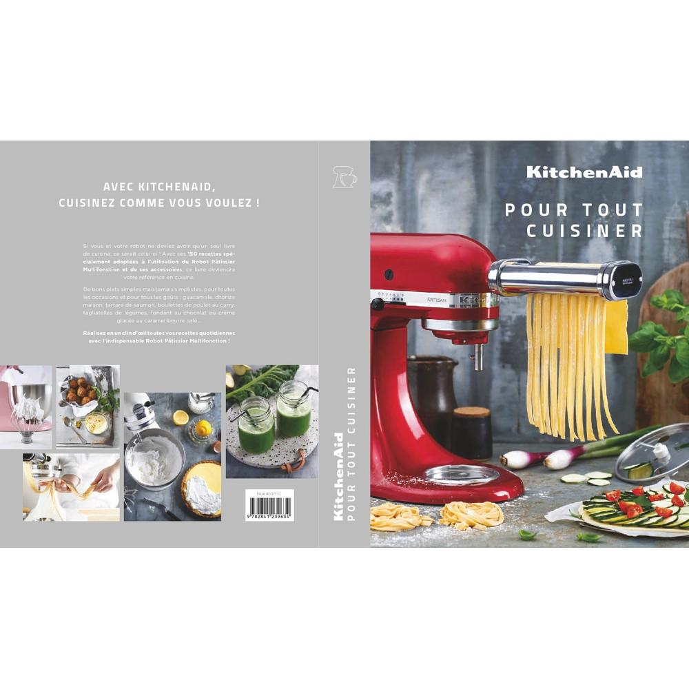 Le Livre De Recettes Pour Tout Cuisiner Cccb Fr Site