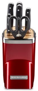 Pin von Ere Vega auf CARS | Stil, Rote schuhe outfit und