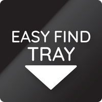 Easy Find-lade