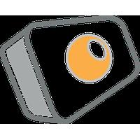 869991552530-WER.jpg?fill=zoom&fillcolor