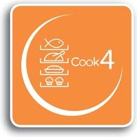 Для Вас важилва можливість управління простором під час прииготування їжі?