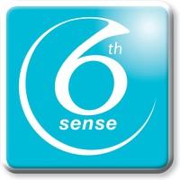 6TH SENSE-teknik