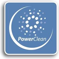 Чи хотіли б Ви поєднати високі результати з низьким рівнем енергоспоживання?