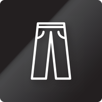 Jeans-Programm