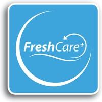 Vil du at klærne holder seg freshe i timesvis etter endt vask?