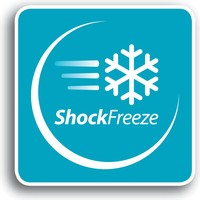 Ви хочете, щоб Ваші заморожені  продукти зберігали смак та свіжість?