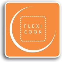 Vill du kunna kombinera kokzoner och anpassa dem till stora kokärl och pannor?