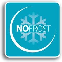 Har du problem med isbildning i frysen?