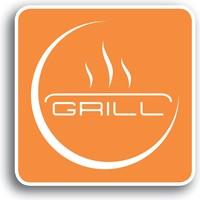Koken met de grillfunctie?