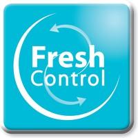Ви бажаєте, щоб Ваші продукти залишались свіжими якомога довше?