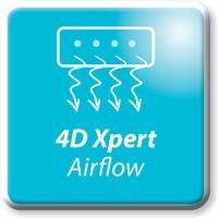 4D Xpert