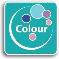 Een speciaal programma voor gekleurde was?