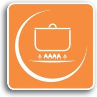 Ви б хотіли уникнути розсіювання тепла протгом приготування?
