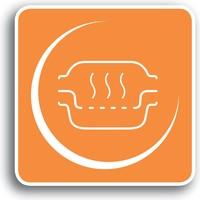 Wilt u een kookfunctie voor extra gezonde recepten?