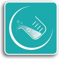 Wilt u exact weten hoeveel wasmiddel u nodig heeft en uw restafval verminderen?