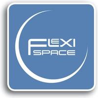 Skulle du önska ett flexibelt utrymme i diskmaskinen?