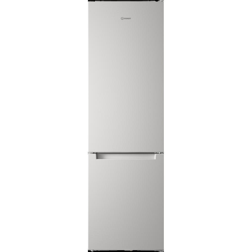 Indesit Холодильник с морозильной камерой Отдельностоящий ITS 4200 W Белый 2 doors Frontal