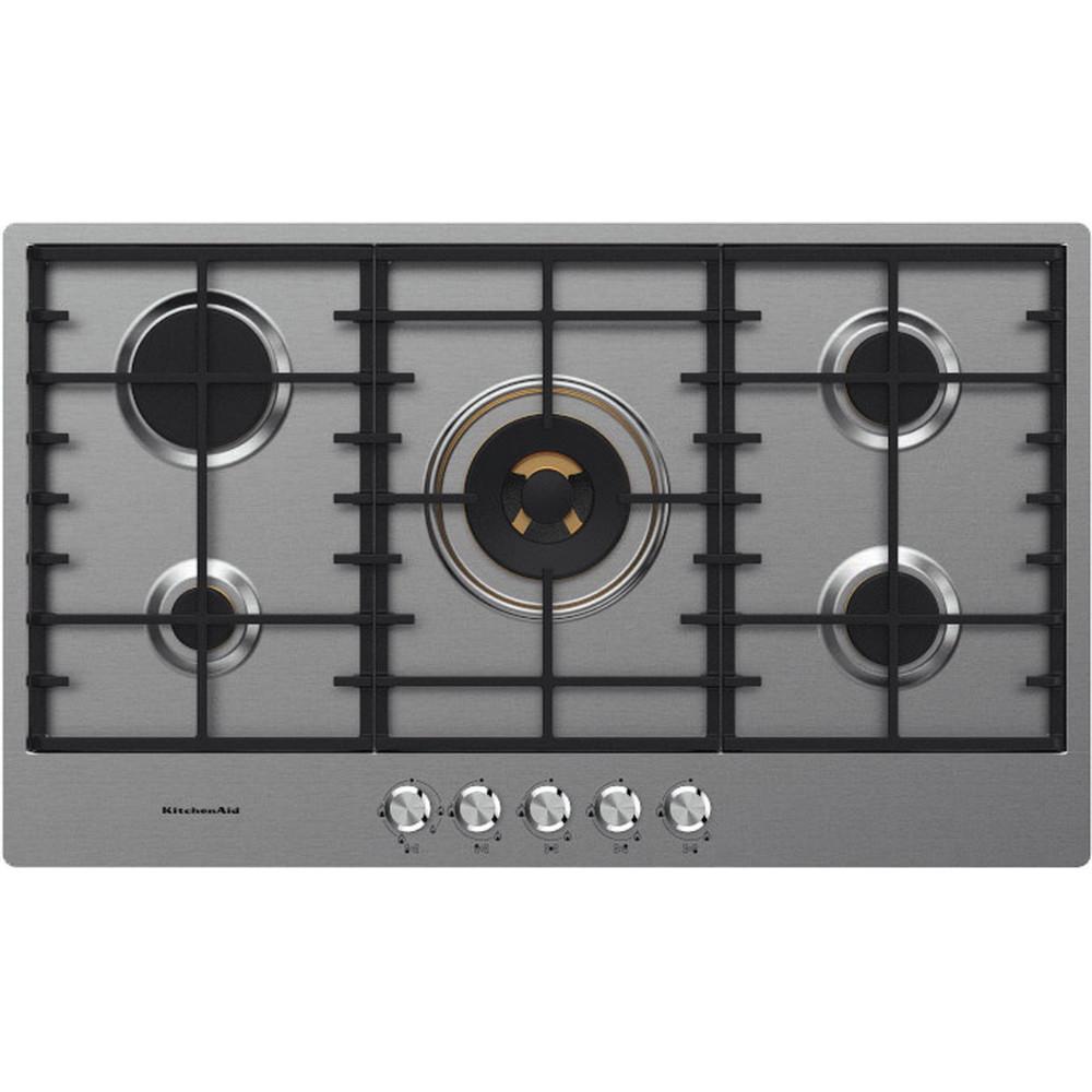 Cuisine Au Gaz Ou Induction tables de cuisson au gaz | grand ménager | site officiel