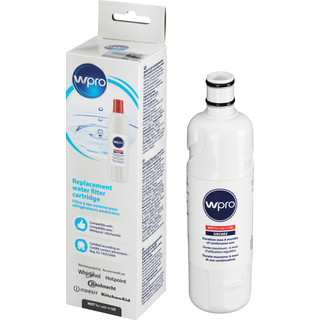 Replacement Water Filter Cartridge