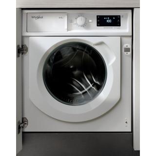 Lavasecadora integrable Whirlpool: 9kg - BI WDWG 961484 EU