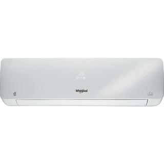 Whirlpool Ar Condicionado SPIW318A2WF A++ Inversor Branco Frontal