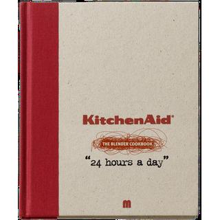Het Blender Kookboek (NL) CBBLSHOPNL
