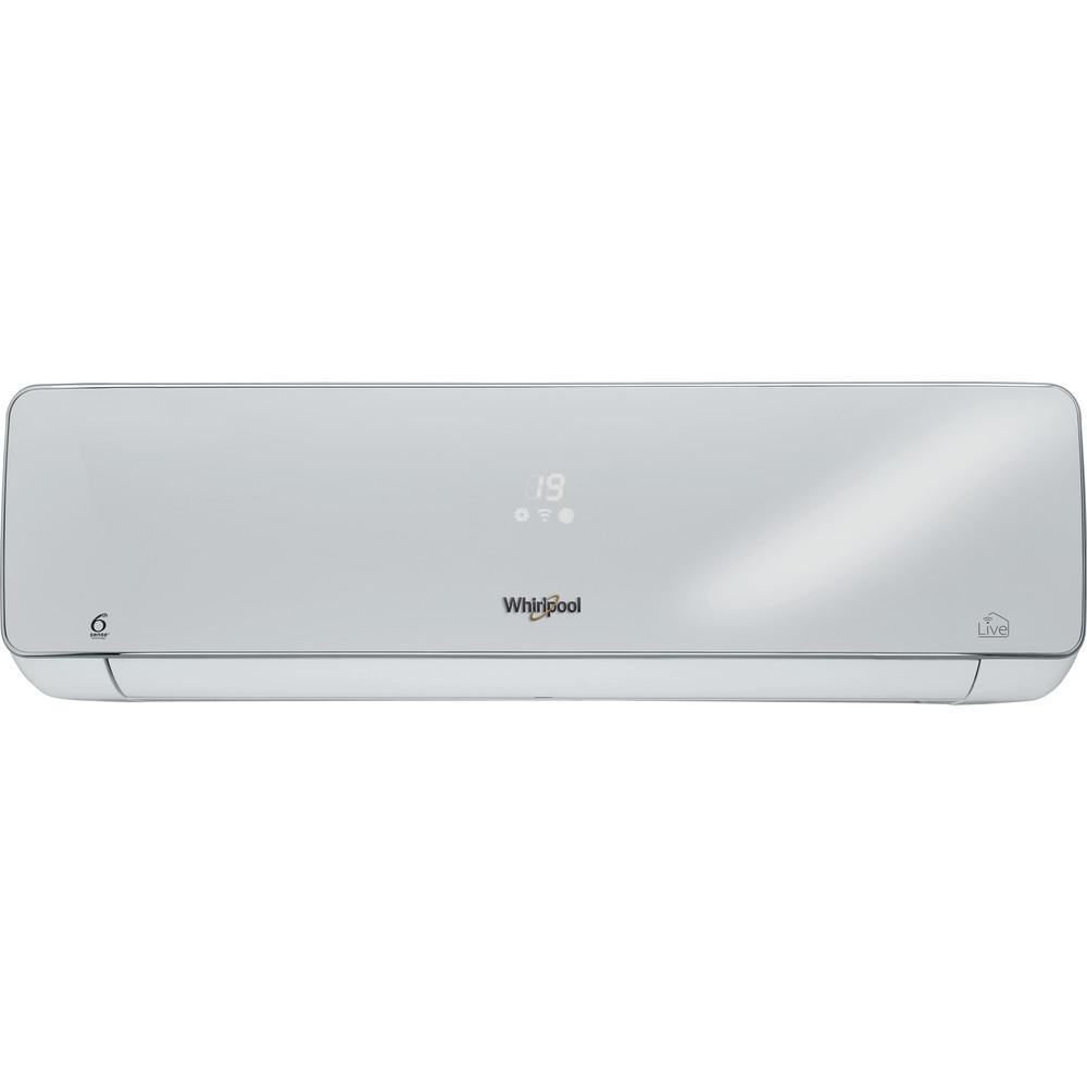 Whirlpool air condition - SPIW309A3WF20