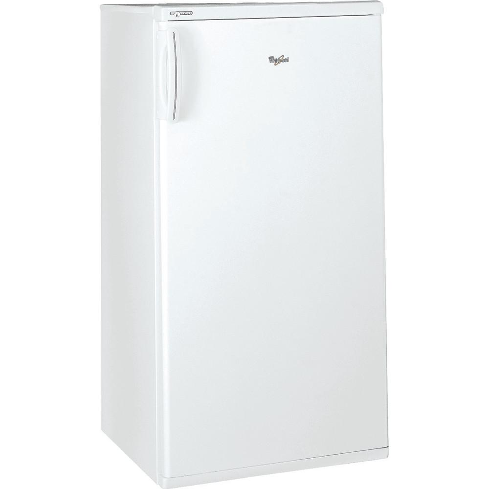 Whirlpool fristående kylskåp: färg vit - WME1110 W