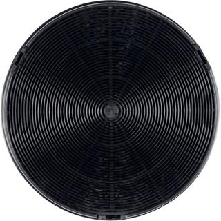Carbon filter anti odour  Type F196