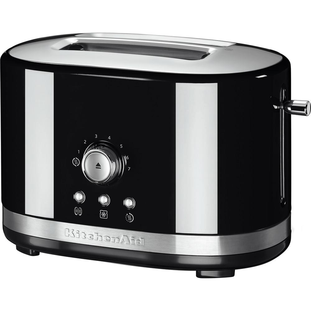 Manual Control Toaster 5kmt2116 Kitchenaid