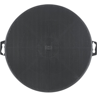 Carbon filter anti odour - Type B210