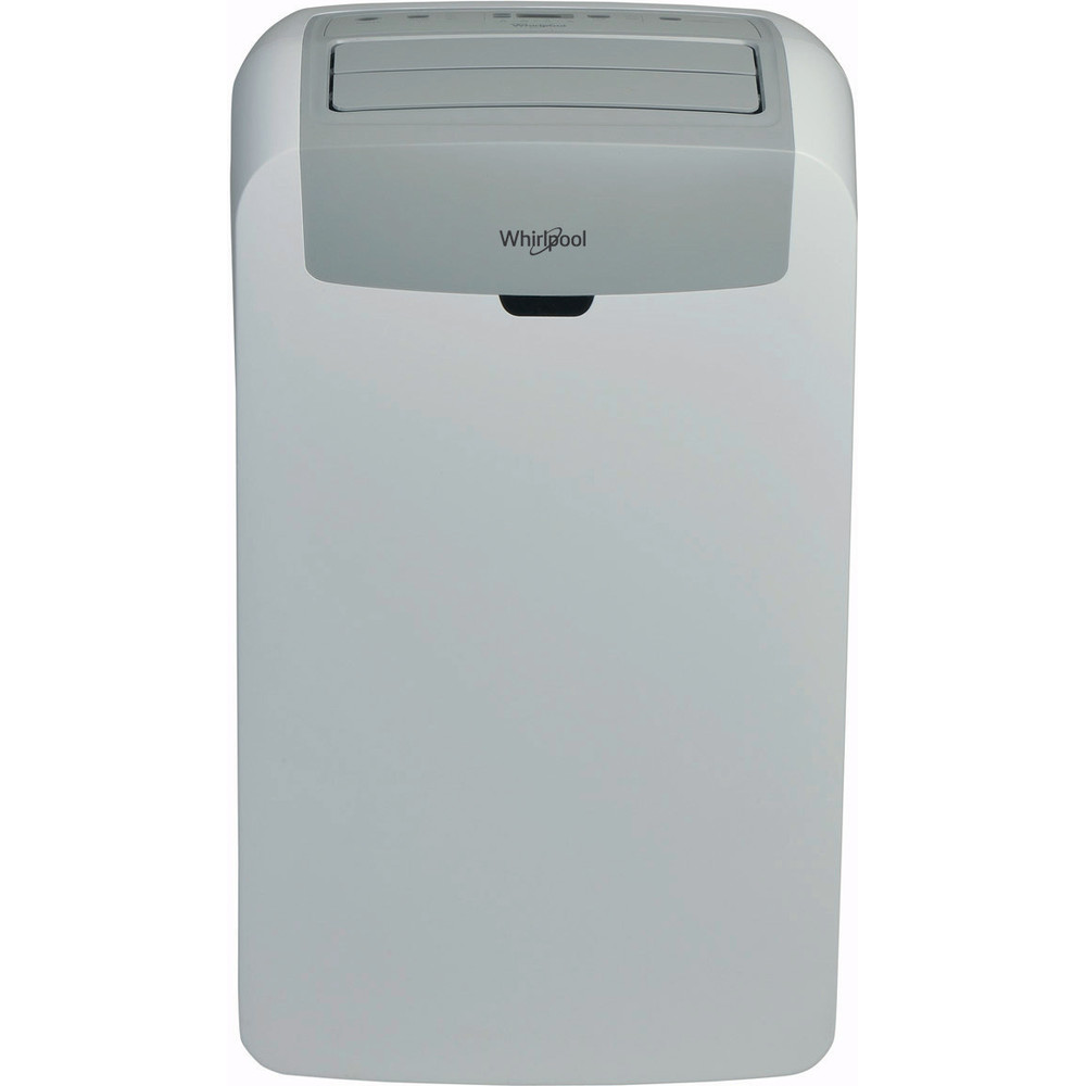 Whirlpool air condition - PACW212HP