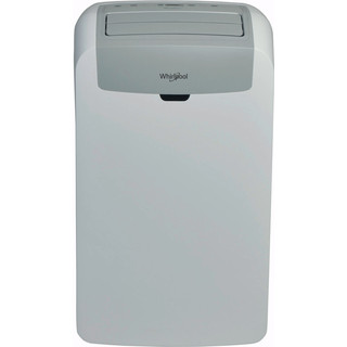Whirlpool air condition - PACW29HP