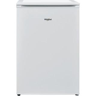 Whirlpool W55RM 1110 W 1 Fridge - White