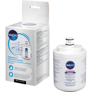 Internal water filter cartridge Maytag